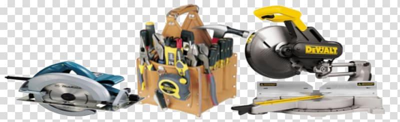 Hand tool carpenter handyman. Carpentry clipart wood tech