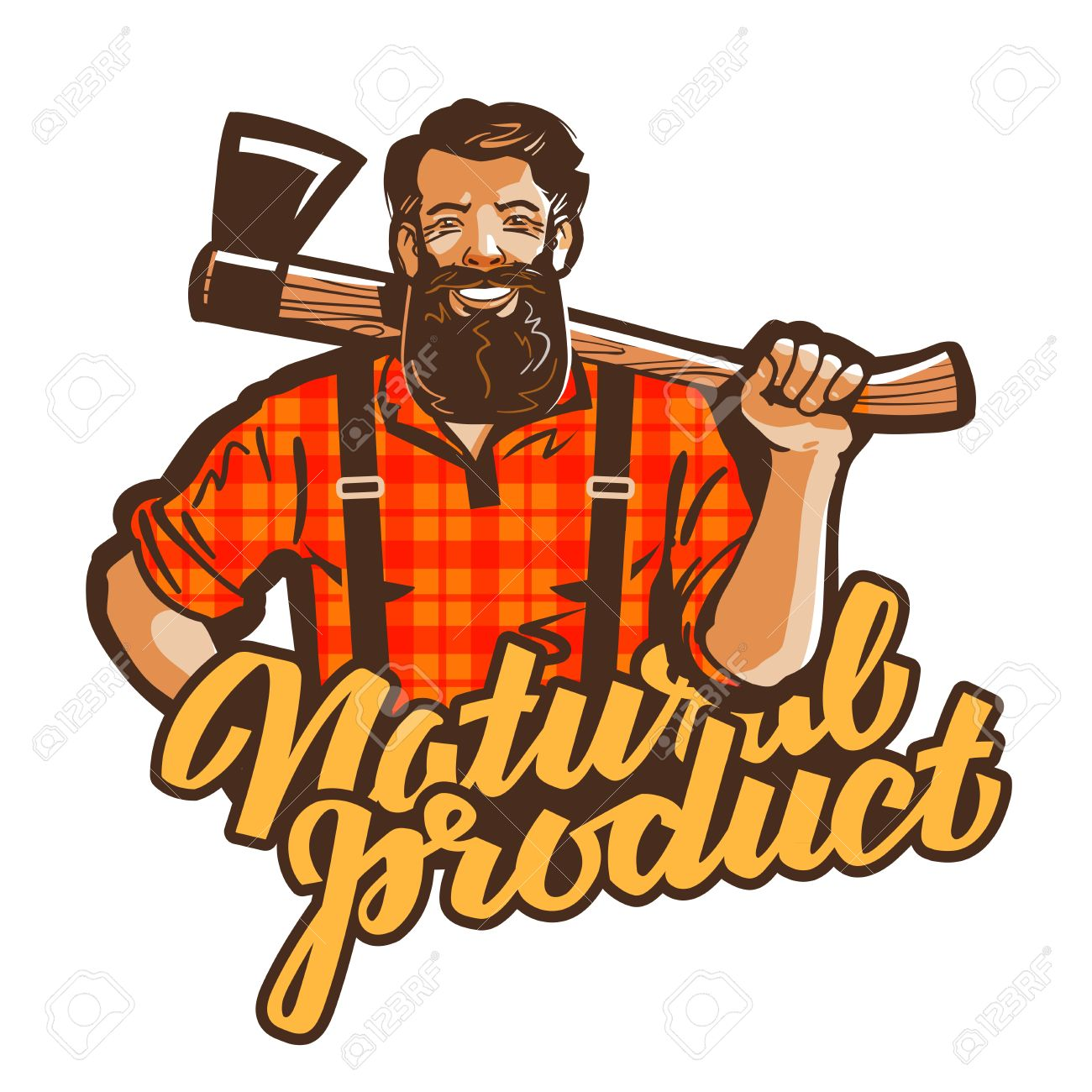 Free carpenter cutter download. Carpentry clipart wood tech
