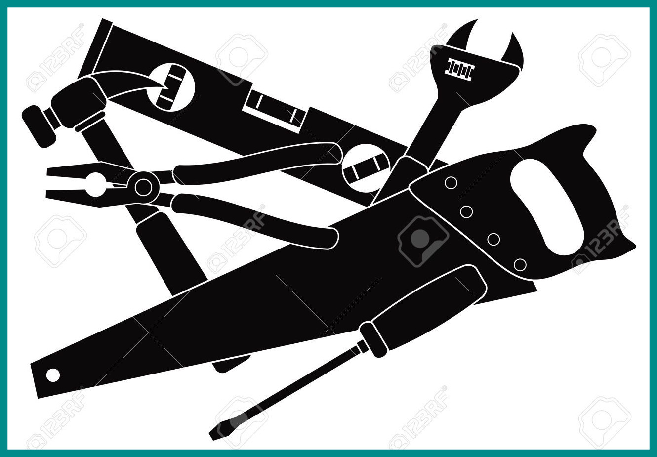 Carpentry clipart woodshop tool.  ideas of woodworking