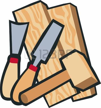 Woodworking tools free amazing. Carpentry clipart woodshop tool