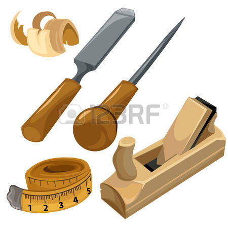 Carpentry Clipart Woodshop Tool Carpentry Woodshop Tool