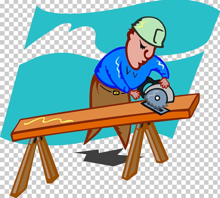 Carpenter building woodworking png. Carpentry clipart woodworker