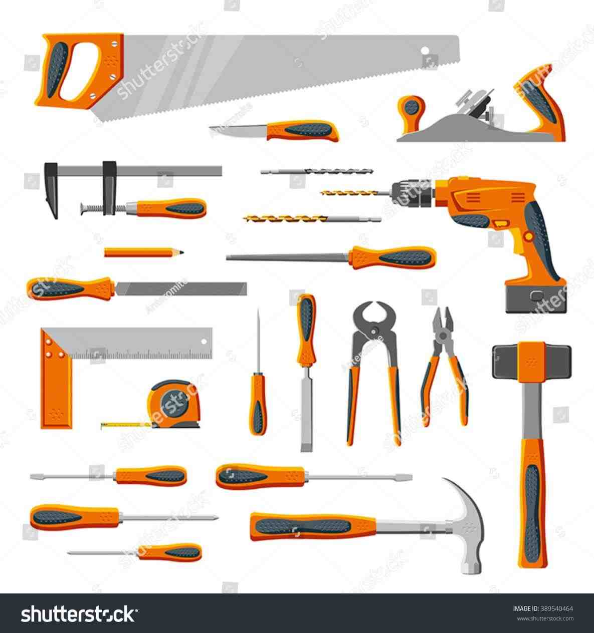 Carpentry Clipart Woodworking Tool Carpentry Woodworking