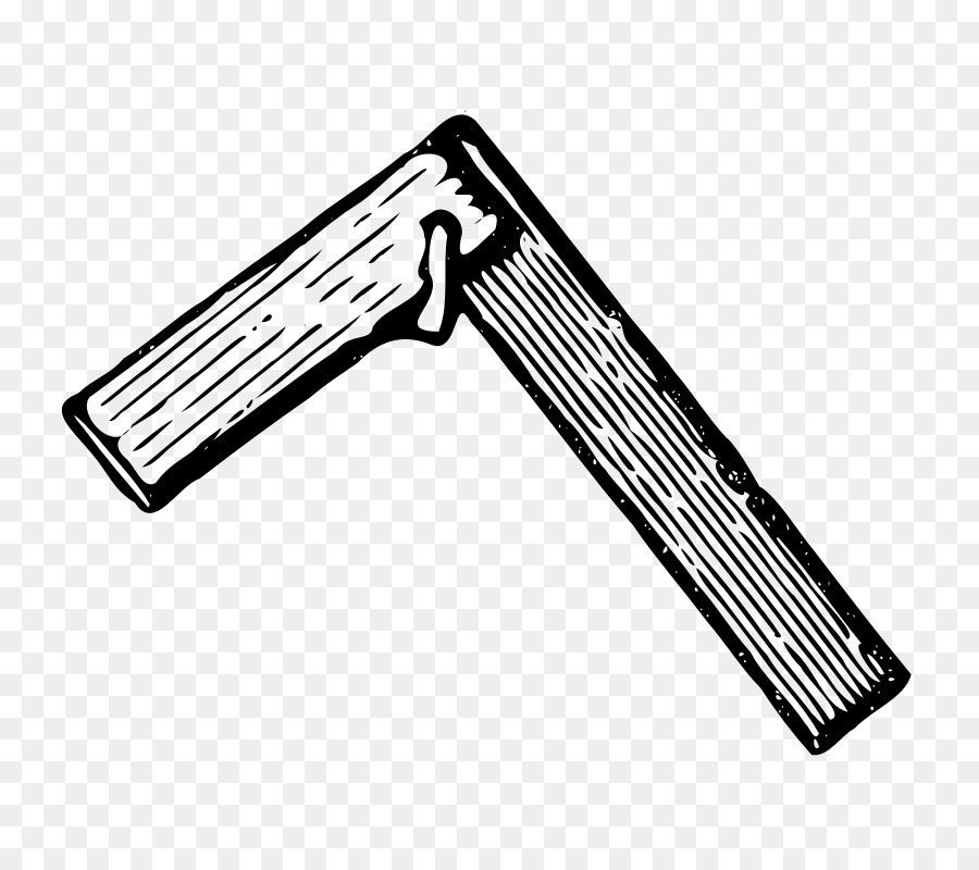 Construction carpentry tool clip. Carpenter clipart woodworking