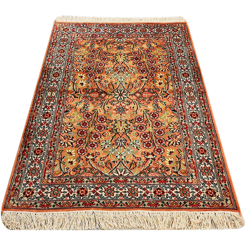 Rug group classic rugs. Carpet clipart