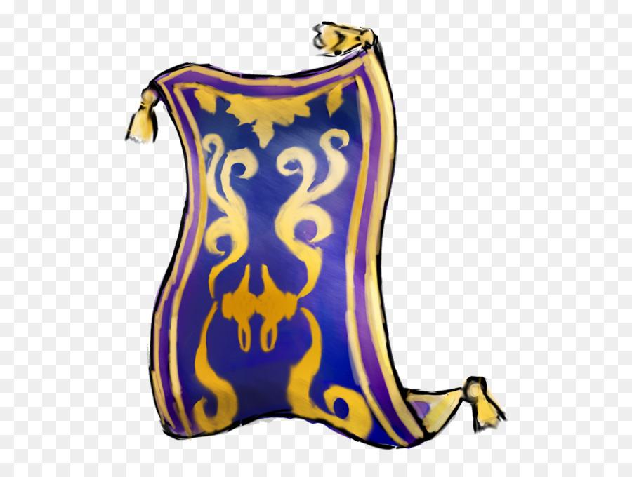 Carpet clipart aladdin. Princess jasmine the magic
