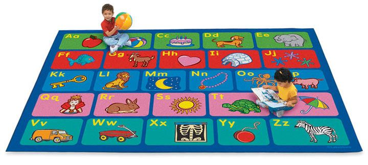 Carpet clipart alphabet. Activity x i wish
