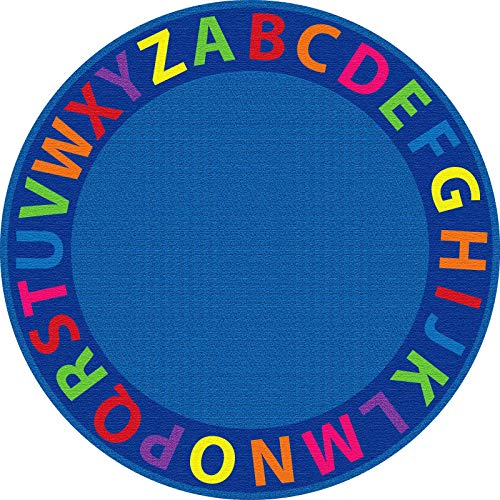 Carpet clipart alphabet. Classroom rugs amazon com