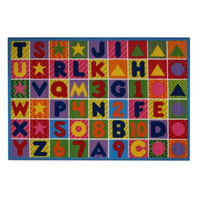 Carpet clipart alphabet. Buy letters from bed