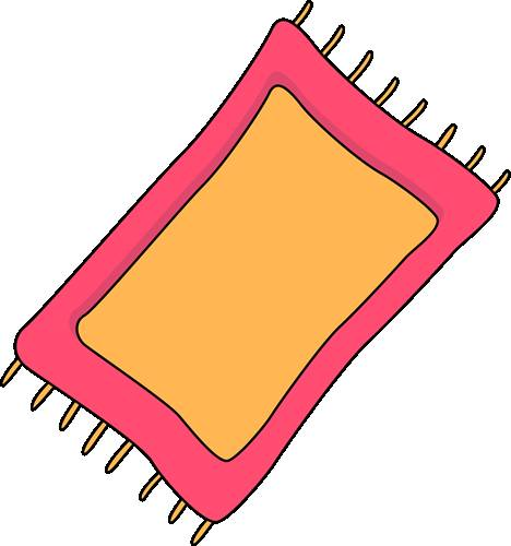 carpet clipart animated