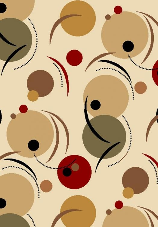 best rugs carpets. Carpet clipart area rug