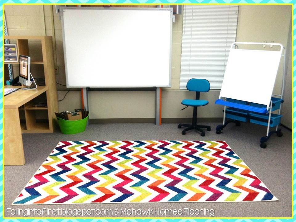 Carpet clipart area rug. Classroom carpets and rugs