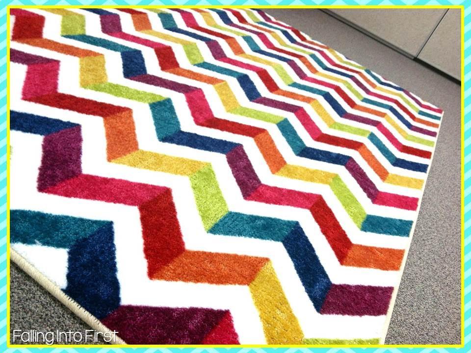 Carpet clipart area rug. Classroom alternatives youtube