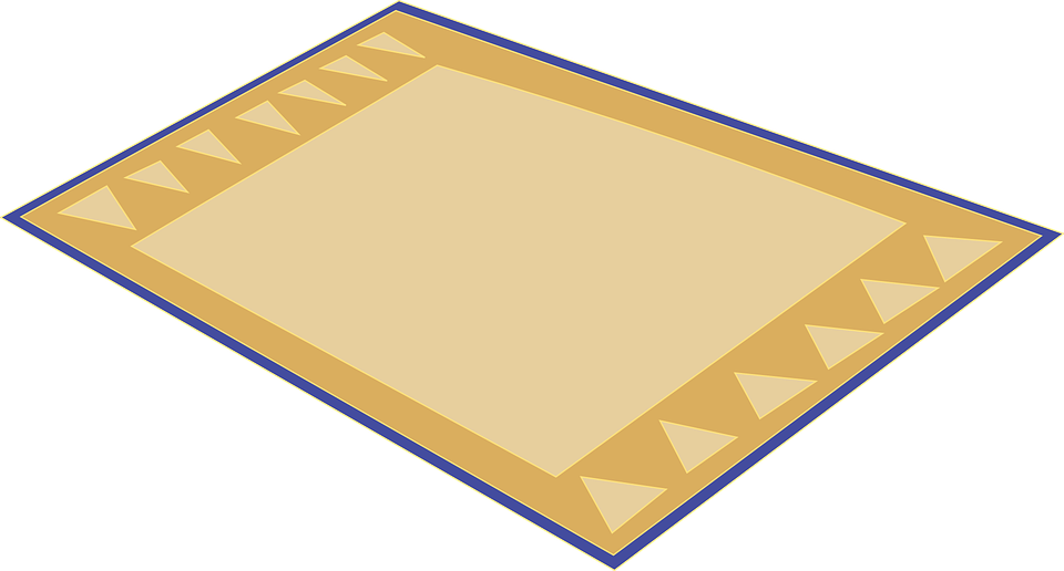 Carpet clipart area rug. How effective steam cleaning
