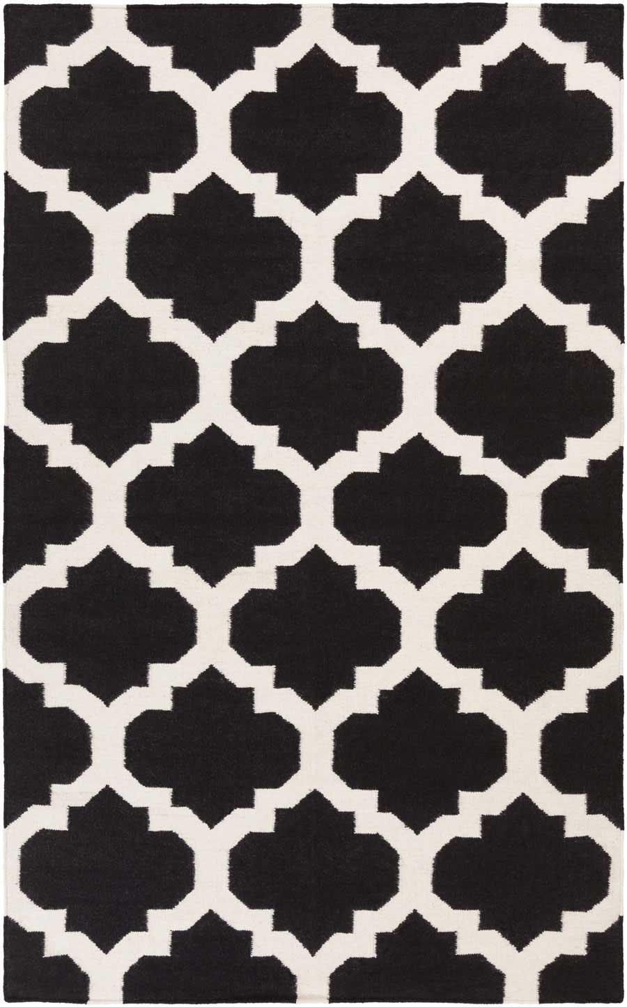 Minimalist living room style. Carpet clipart area rug