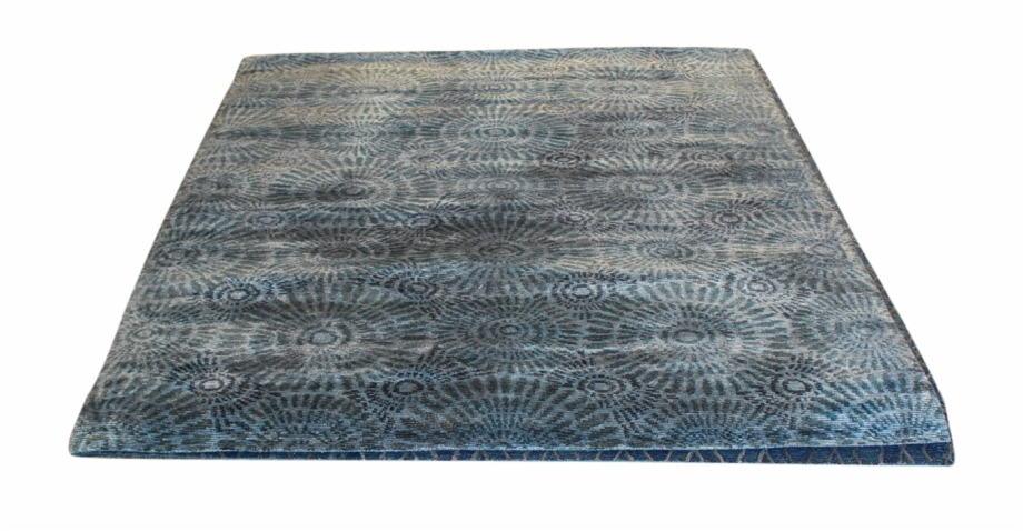 Png free images download. Carpet clipart area rug