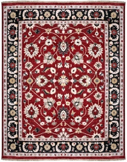 Mcgeorge brothers chem dry. Carpet clipart area rug