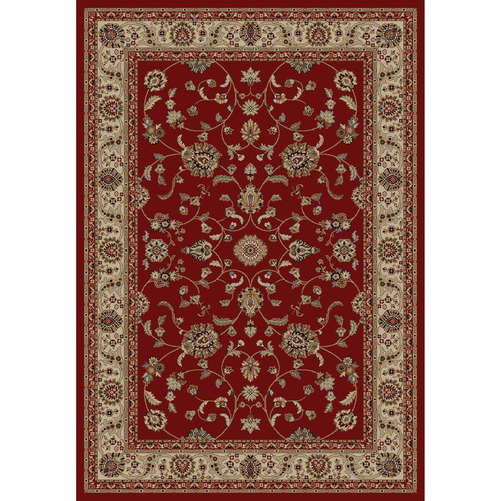 Carpet clipart area rug. Concord global trading jewel