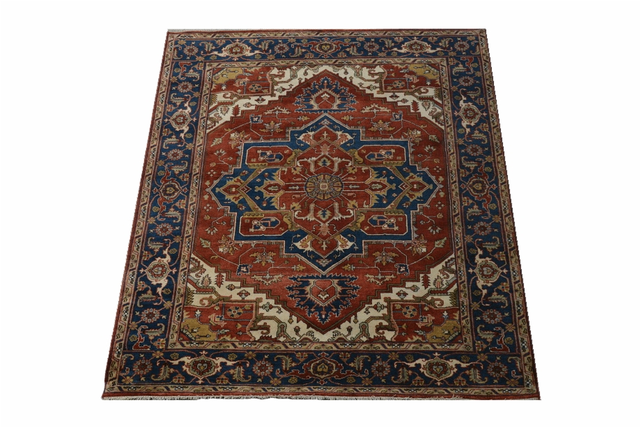 Carpet clipart area rug. The traditional bedroom free