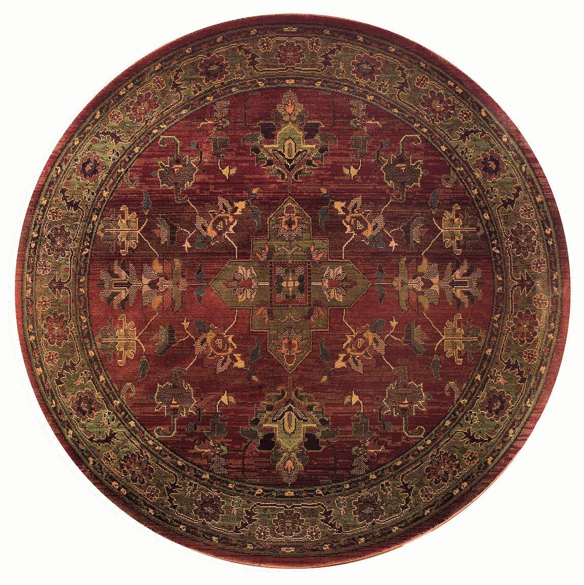 Carpet clipart area rug. Amazon com kharma c