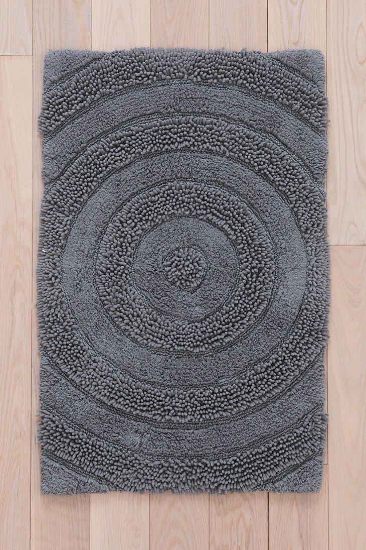 Carpet clipart bathroom rug.  best looking for