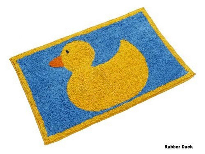 Mat pencil and in. Carpet clipart bathroom rug