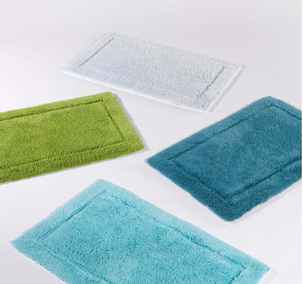 Light blue rugs lighting. Carpet clipart bathroom rug