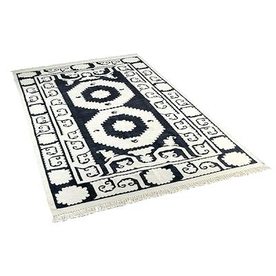 Rug pictures of rugby. Carpet clipart black and white