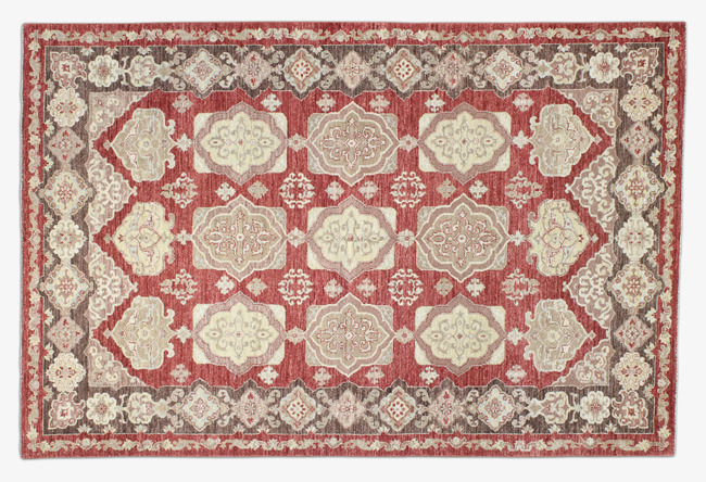 Carpet clipart carpet design. Square persian persia png