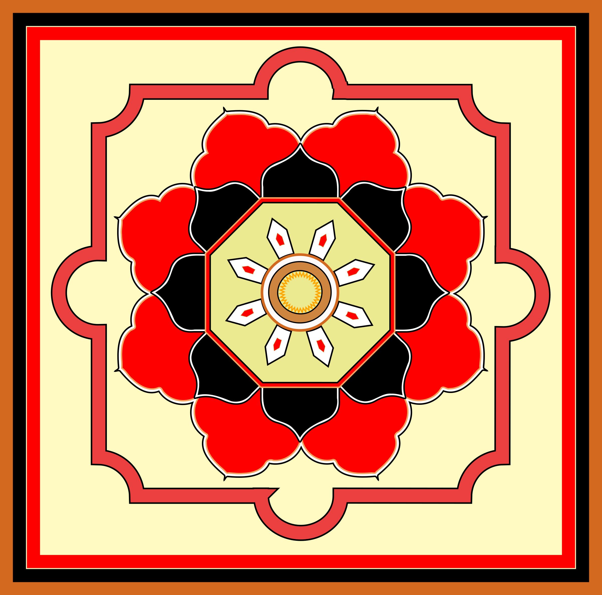 Carpet clipart carpet design. Orient icons png free