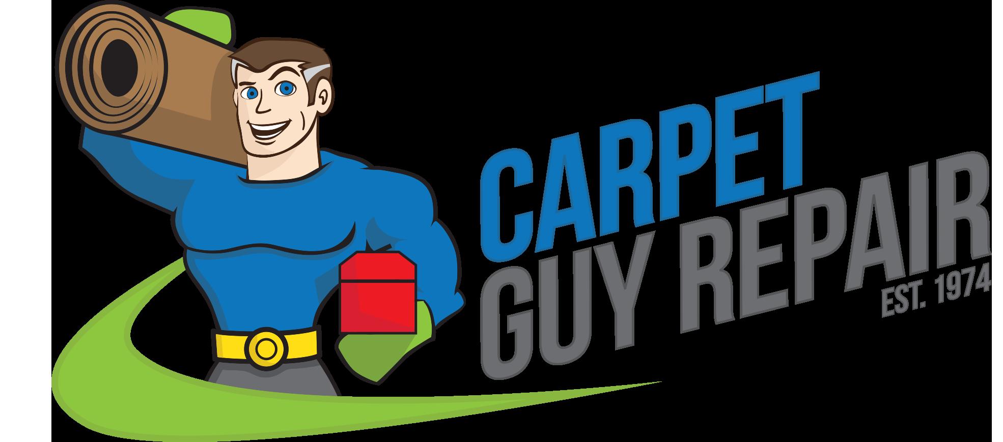 Carpet clipart carpet installation. Home guy repair