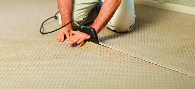 Carpet clipart carpet installation. Top ten questions for