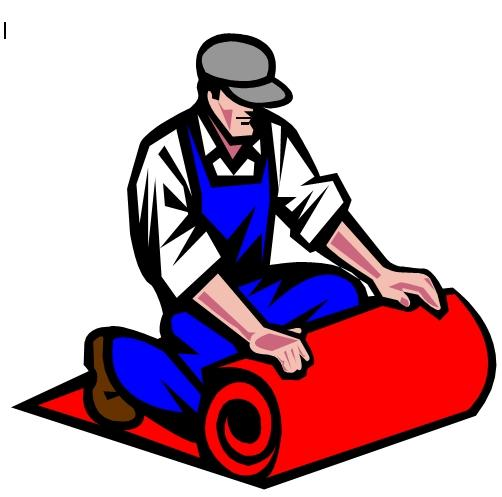 Carpet clipart carpet installation. Collection of free download