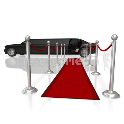 Carpet clipart cartoon. Red pencil and in