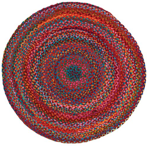 Free rug cliparts download. Carpet clipart circle