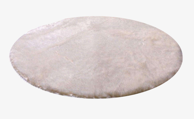 Oval paddle carpets home. Carpet clipart circle