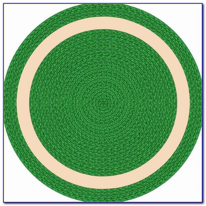 Carpet clipart circle. Rugs image group round
