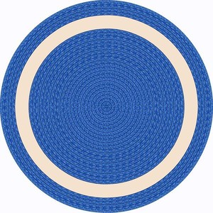 Free classroom rugs cliparts. Carpet clipart circle