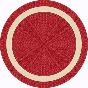 Carpet clipart circle. Free rug cliparts download
