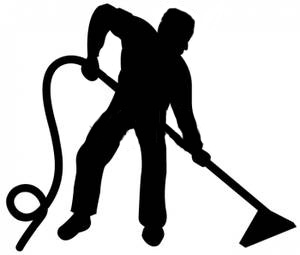 Picturesque cleaning library free. Carpet clipart clip art