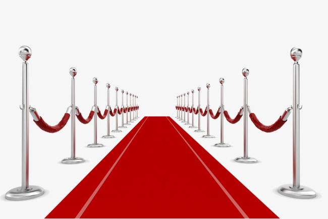Silver white fence with. Carpet clipart cute