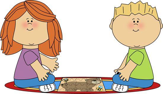 best clip art. Carpet clipart elementary school