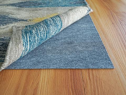 Carpet clipart floor carpet. Area rug pads for