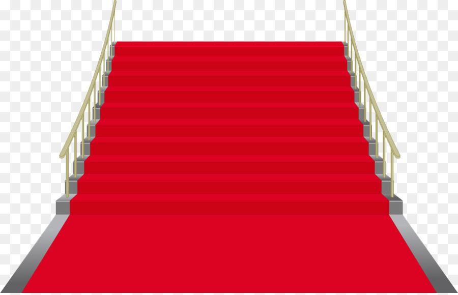 Stairs stair clip art. Carpet clipart floor carpet