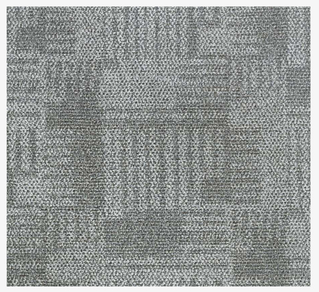 Carpet Clipart Floor Carpet Carpet Floor Carpet