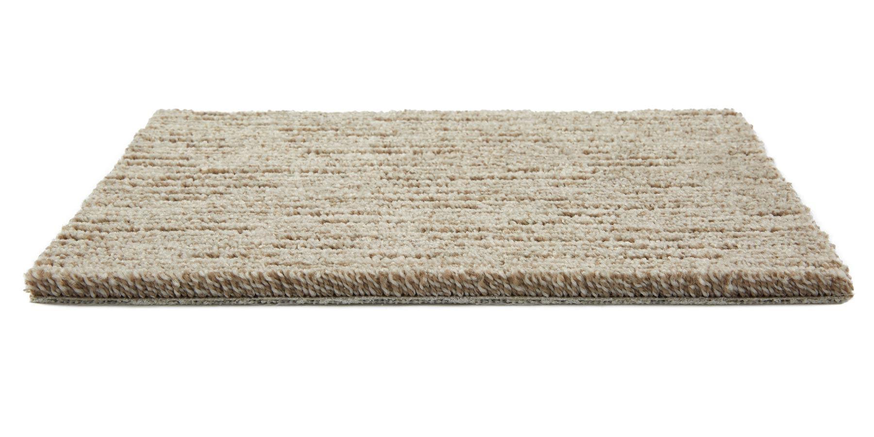 Carpet floor carpet