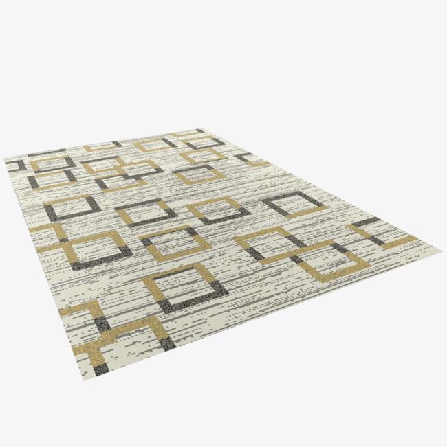 Carpet clipart floor carpet. White living room material