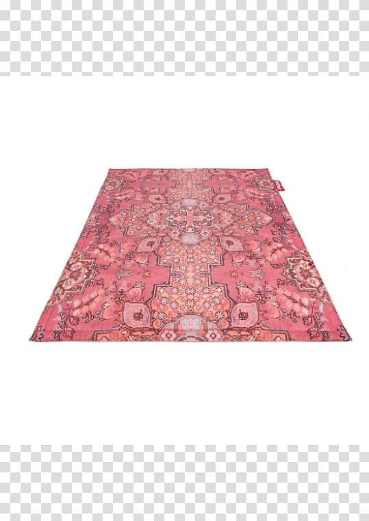Carpet clipart floor carpet. Persian vloerkleed magic kilim
