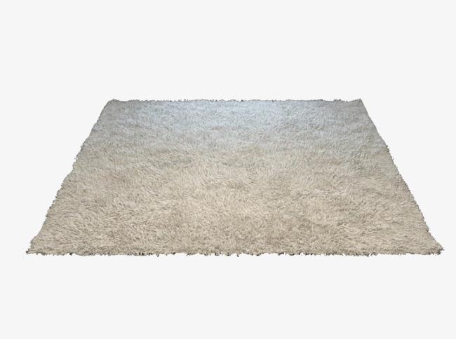 Quilt clipart double room. Bedroom carpet woolen blanket