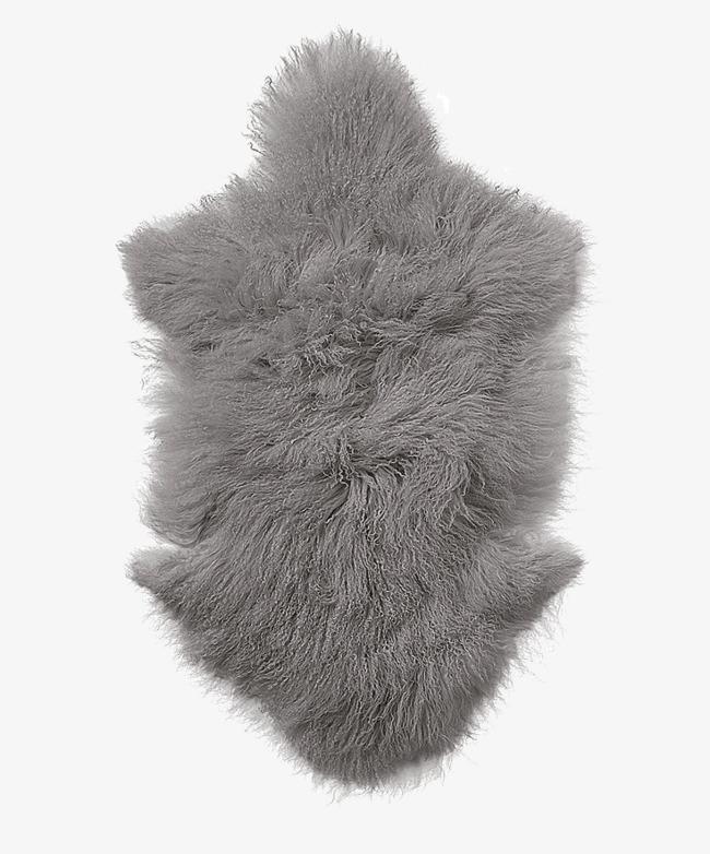 Carpet Clipart Fur Carpet Fur Transparent Free For